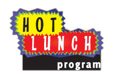 Hot Lunch Program