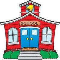School and Building Information